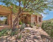 8107 E Thorntree Drive, Scottsdale image