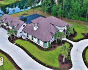 437 Chamberlin Rd., Myrtle Beach image