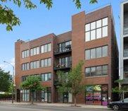 2250 W Chicago Avenue Unit #403, Chicago image
