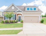 3859 Norman View  Drive, Sherrills Ford image