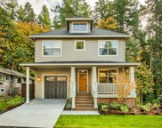 9236 SW 44TH  AVE, Portland image