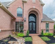 2213 Collins Path, Colleyville image