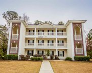 1208 River Oaks Dr. Unit 24C, Myrtle Beach image