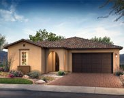 19390 S 208th Place, Queen Creek image