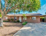 9845 N 18th Avenue, Phoenix image