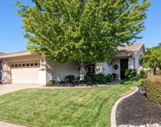 202  Mariemont Court, Lincoln image