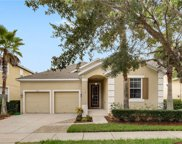9274 Kensington Row Court, Orlando image