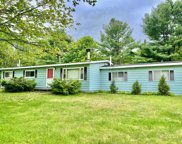 1734 Bowersock Road, Indian River image