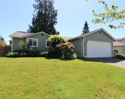 7824 265th St NW, Stanwood image
