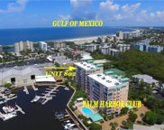 150 Lenell  Road Unit 802 Penthouse, Fort Myers Beach image