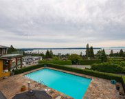 1925 Russet Way, West Vancouver image