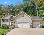 18585 82nd Place N, Maple Grove image