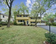 399 SNYDER AVE, Berkeley Heights Twp. image