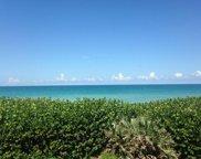 7410 S Ocean S Drive Unit #206, Jensen Beach image