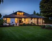 20851 46 Avenue, Langley image