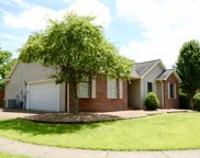 8627 Fox Hollow Road, Evansville image