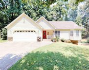 443 Edgewood Drive, Sweetwater image