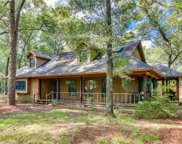82 Lake Trail, Pawleys Island image