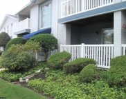 124 Harbour Cove #B, Somers Point image