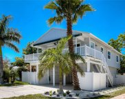 1204 Bay Pine Boulevard, Indian Rocks Beach image
