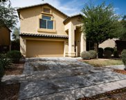8696 W Monroe Street, Tolleson image