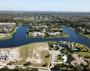 9423 Bent Grass Court, Delray Beach image