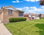 1512 North 23Rd Avenue, Melrose Park image