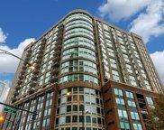 600 N Kingsbury Street Unit #307, Chicago image