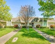 7349 Wellcrest Drive, Dallas image