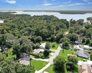 216 Sparkling Water Drive, Huffman image