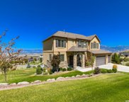 5512 W Secret Canyon Cir S, Herriman image