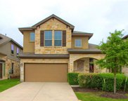 1401 Little Elm Trl Unit 233, Cedar Park image