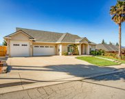 558 Fair Hill Dr, Redding image