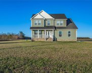627 Old Swamp Road, Camden County NC image