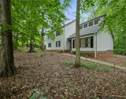 105 Prestwould Drive, Lewisville image