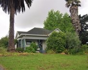 9055 Old Redwood Highway, Cotati image