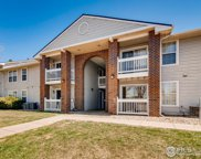 2856 17th Ave Unit 106, Greeley image