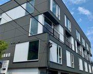 3014 SW Charlestown Street Unit #E, Seattle image