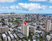 1630 Liholiho Street Unit 1609, Honolulu image