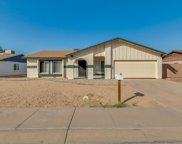 910 W Curry Street, Chandler image
