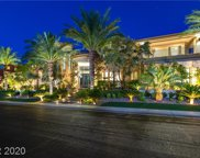 1493 FOOTHILLS VILLAGE Drive, Henderson image