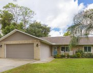 333 S Glencoe Road, New Smyrna Beach image