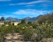 12262 E Palomino Road Unit #42, Scottsdale image