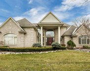 54144 Birchfield Dr E, Shelby Twp image