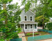 12 N Auburn  Avenue, Richmond image