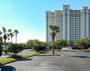 375 Beach Club Trail Unit A1108, Gulf Shores image