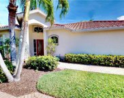 8565 Brittania  Drive, Fort Myers image