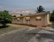 2620 Sw 8th St, Fort Lauderdale image