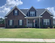 901 Megan Drive, Greenville image