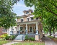 1001 S Euclid Avenue, Oak Park image